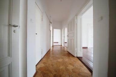 Centrum , 90m2, 4 pokoje, 482 tys !!