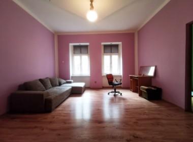 Mieszkania sprzedaż, Szczecin Sławomira