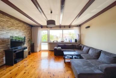 Dom w cenie mieszkania- Goleniów 490000 pln