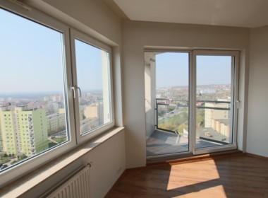 4 pok Apartament ul.Bandurskiego