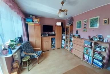 Mieszkania sprzedaż, Police ul. Mieszka I