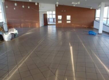Niebuszewo lokal na wynajem 250 m2 7000
