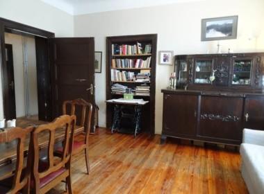 Niebuszewo 3 pokoje 87,5 m2, parter 400000