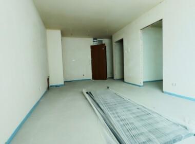 Nowy apartament na Starym Mieście 37m