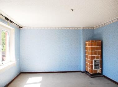 2-pokojowe mieszkanie z balkonem 81 m2, Karpacka