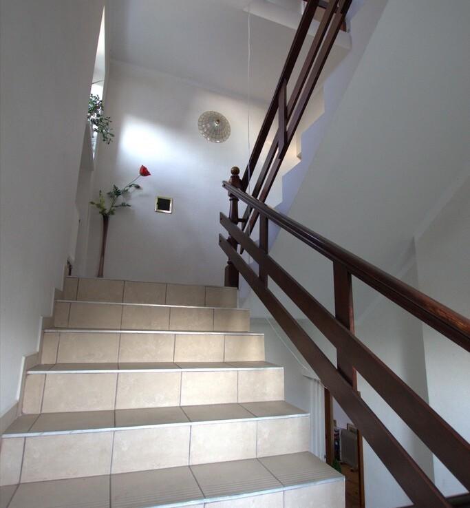 Na sprzedaż dom wolnostojący na Warszewie