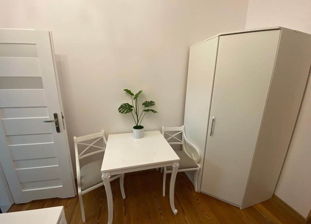 Gotowiec inwestycyjny - 4 mieszkania pod wynajem