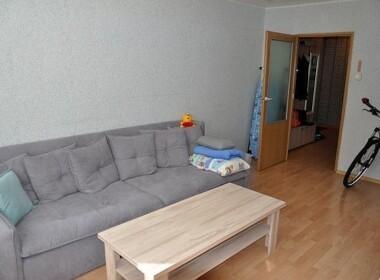 Mieszkania sprzedaż, Szczecin ul. Legnicka