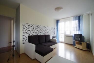 Mieszkania sprzedaż, Kołobrzeg Kaliska