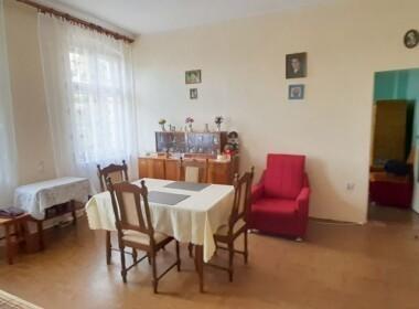 Mieszkania sprzedaż, Szczecin ul. Nad Odrą