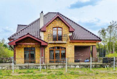 na sprzedaż dom nad jeziorem Czarnogłowy Duże