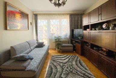 269 000 pln - mieszkanie na sprzedaż w Goleniowie.