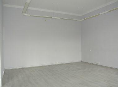 Powierzchnie biurowe na sprzedaż, Centrum !!!