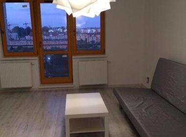 Komfortowe 2-pokojowe mieszkanie okazja!!!