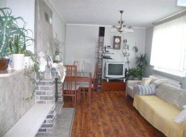 Domy sprzedaż, Szczecin