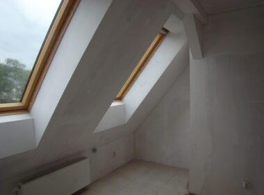 Żelechowa 2 pokoje 31 m2 (54,4 m2) 235 tys zł