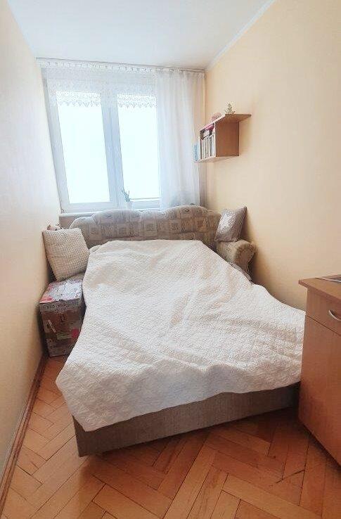 2 pokoje - spółdzielcze własnościowe