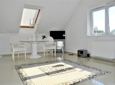 Wyjątkowy apartament 43m3 os. Bukowe Szczecin