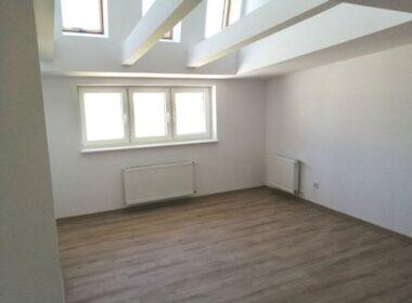 Dwa pokoje, deptak k.Kaskady ul.Kaszubska Szczecin