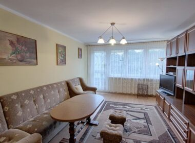 Mieszkania sprzedaż, Szczecin ul. Odzieżowa