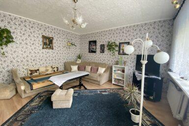 Mieszkania sprzedaż, Police ul. Leopolda Okulickiego