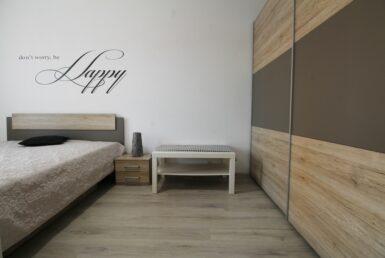 TOP! 2-pokoje z balkonem, idealne pod inwestycje!