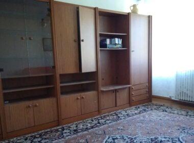 Dom bliźniak 760 tys. Pogodno Szczecin