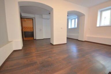 Lokal użytkowy 138 m2