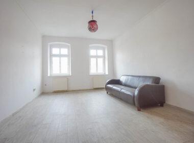 Rozkładowe 2 pok. I piętro, Śródmieście/Pogodno.
