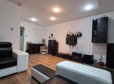 3 pokoje - 1 Piętro - Garaż - Skolwin