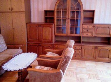 Mieszkania sprzedaż, Szczecin ul. Milczańska