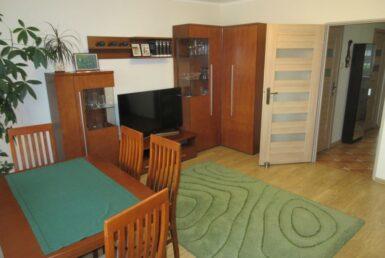 Na sprzedaż  3pokojowe mieszkanie 66m2 Drzetowo