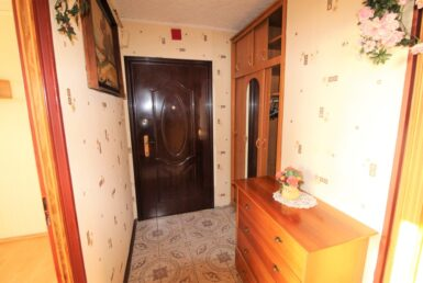 Przytulne mieszkanie w atrakcyjnej cenie!!!!