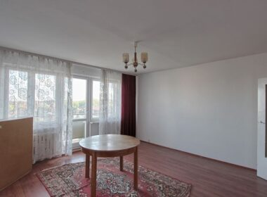 Mieszkania sprzedaż, Szczecin ul. Seledynowa