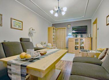 Mieszkania sprzedaż, Szczecin ul. Santocka