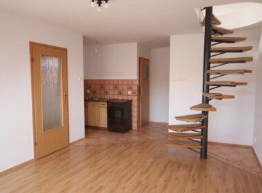 3 pok. mieszkanie na Pogodnie - ul. Horeszków