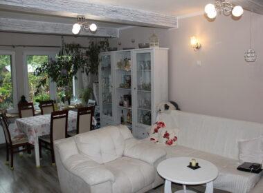 Okazja Mieszkanie niczym Dom w dzielnicy Pogodno