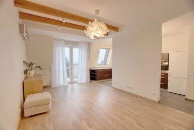 Mieszkania sprzedaż, Szczecin ul. Duńska