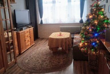 Mieszkania sprzedaż, Szczecin Potulicka