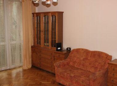 Mieszkanie Niebuszewo super lokalizacja nowe inst.