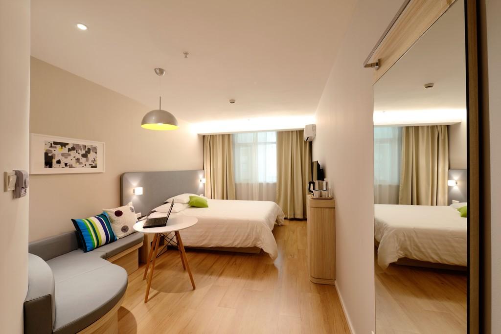 Okazja!!!Nowe komfortowe mieszkanie 2 pokojowe!!!