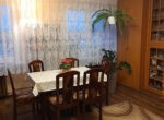 2 pokojowe mieszkanie w Dąbiu z garażem !