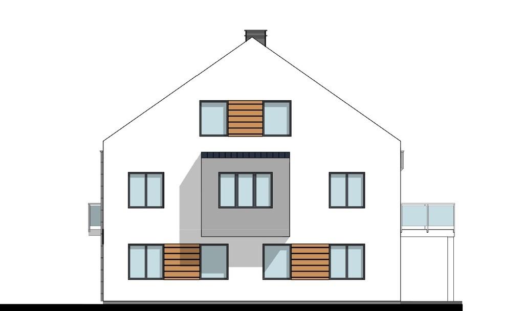 Mieszkanie z ogródkiem w topowej lokalizacji