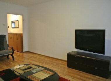 Pomorzany, dwa rozkładowe pokoje, 47 m2