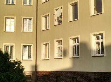Okazja ! 2-pokojowe ul. Dembowskiego 227.000 zł