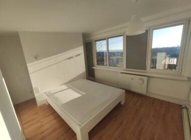 2 pokoje z pięknym widokiem !!!