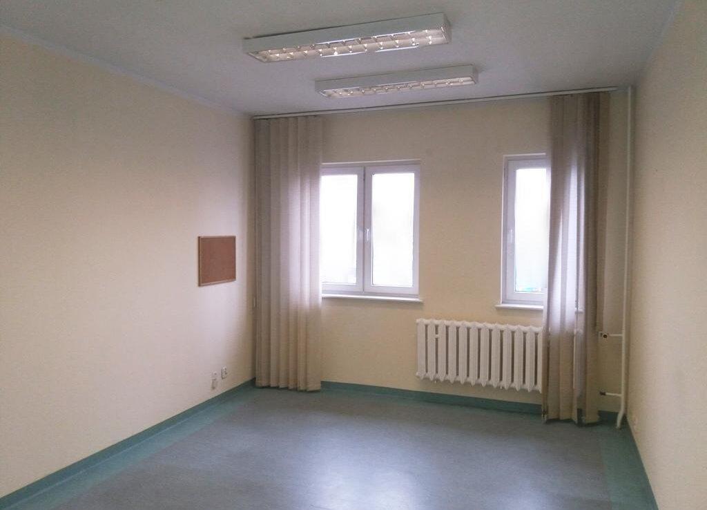 Pokój biurowy na 3 piętrze,Śródmieście-Centrum