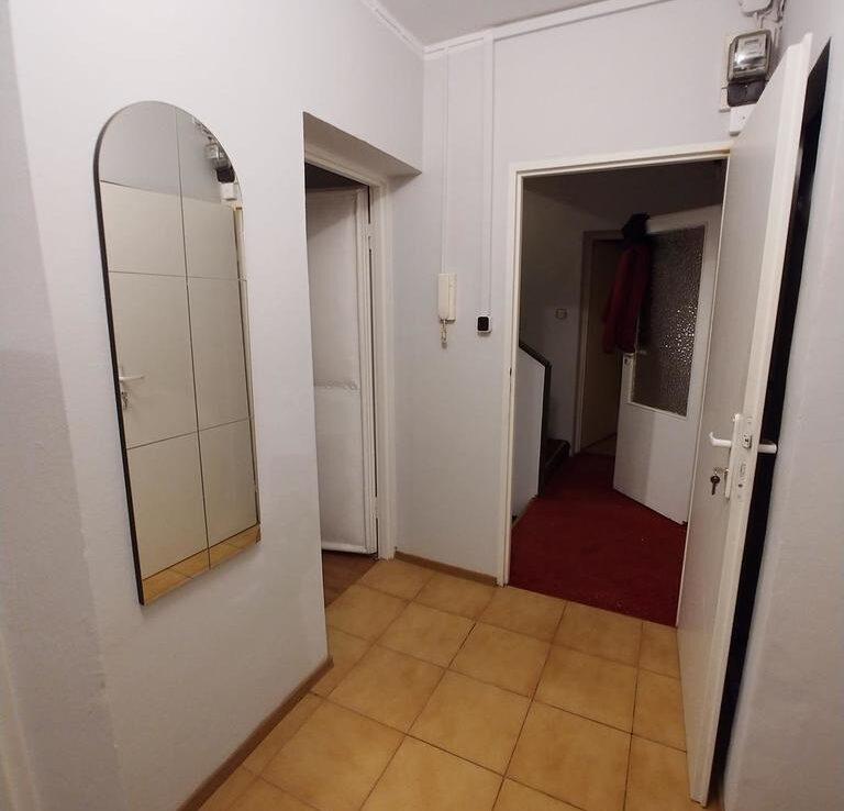 Dom na Pogodnie dla firm, 7pok. 5250zł/mc