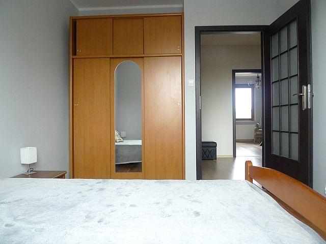 2 pokoje na wynajem Os. Magnolia