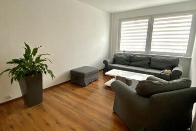 3 pokojowe mieszkanie w Policach!